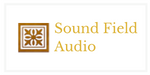 Sound Field Audio