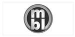 MBL Audio