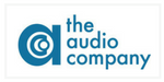 The Audio Company