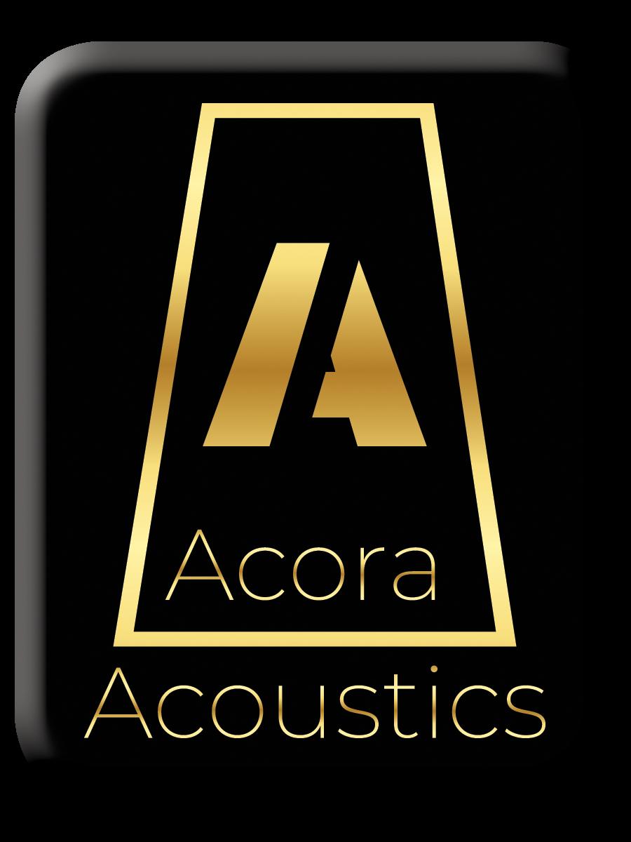 Acora Acoustics