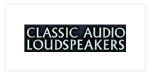 Classic Audio Loudspeakers