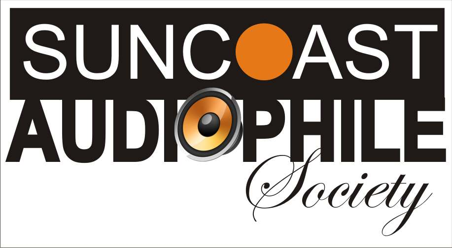 Sun audiophile