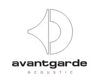 Avantgarde Acoustic