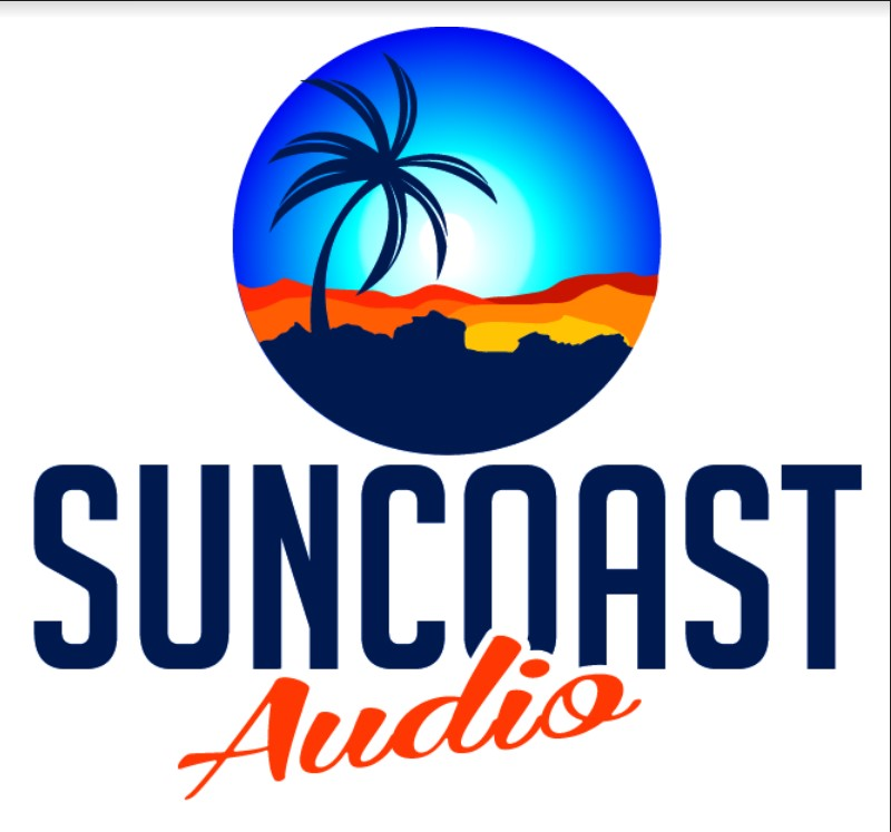 Suncoast Audio