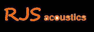 RJS Acoustics