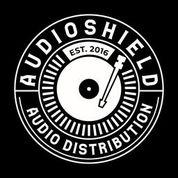 Audio Shield