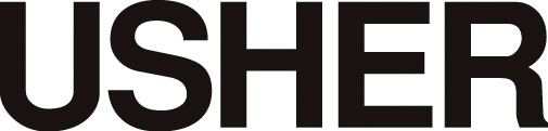 Usher Audio