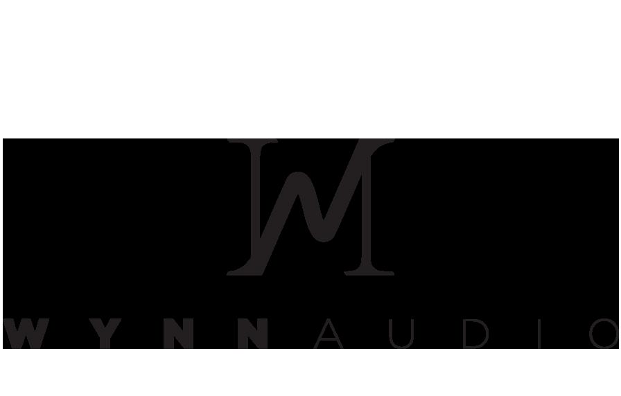 Wynn Audio