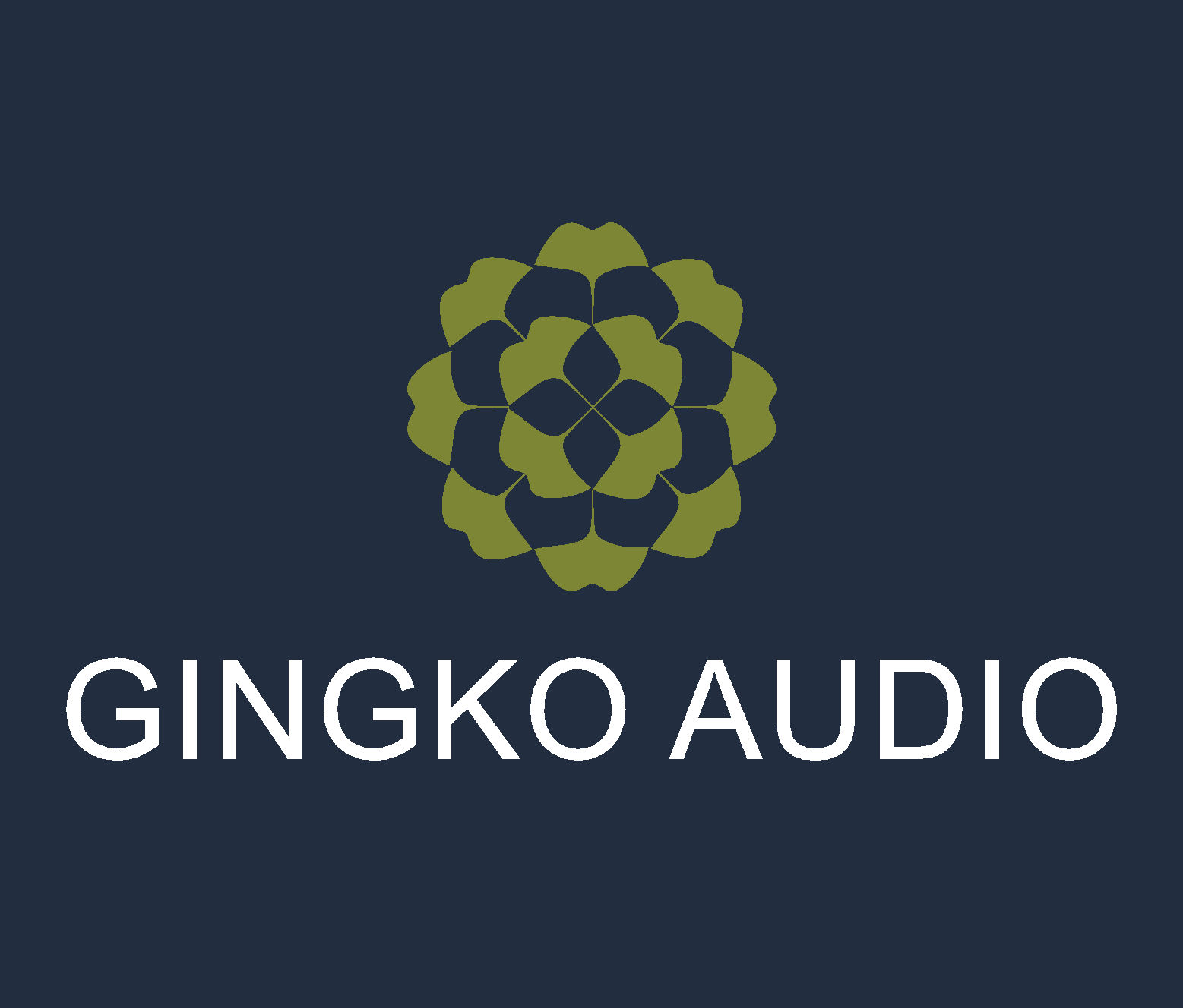 Gingko Audio