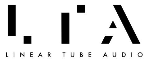 Linear Tube Audio