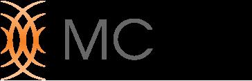 MC Audio Tech