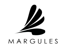 Margules