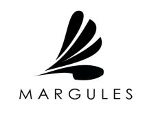 Margules